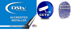 gallery/downsize_1280_0-DSTV_CCTV_Access_Control_Image