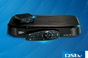 gallery/downsize_1280_0-DStv-Explora-and-Wi-Fi-Connector-combo